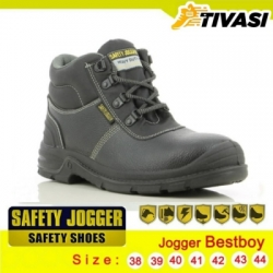 Jogger BestBoy