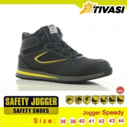 Jogger Speedy
